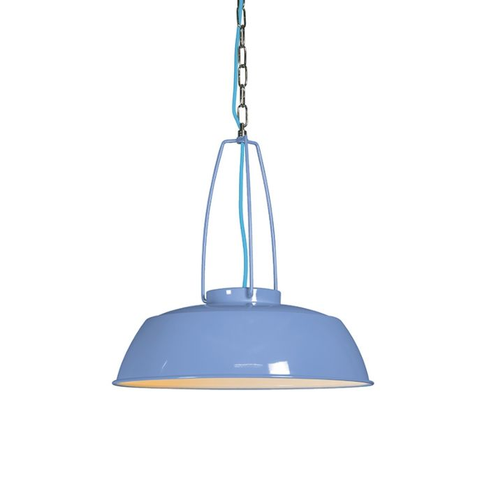 Hanglamp-Usine-blauw