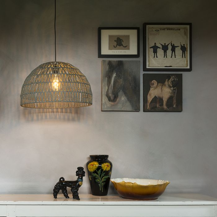 Hanglamp-Papella-1-grijs