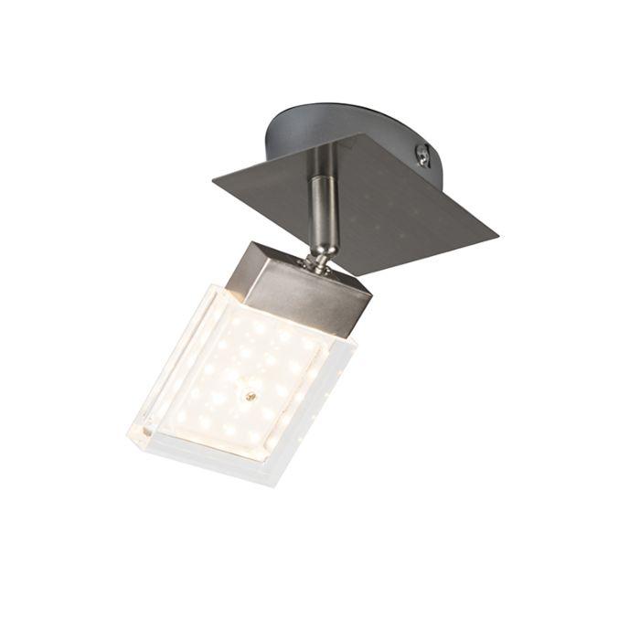 Spot-Robo-1-LED-staal