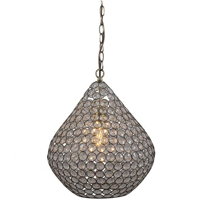 Hanglamp-Billy-3-goud