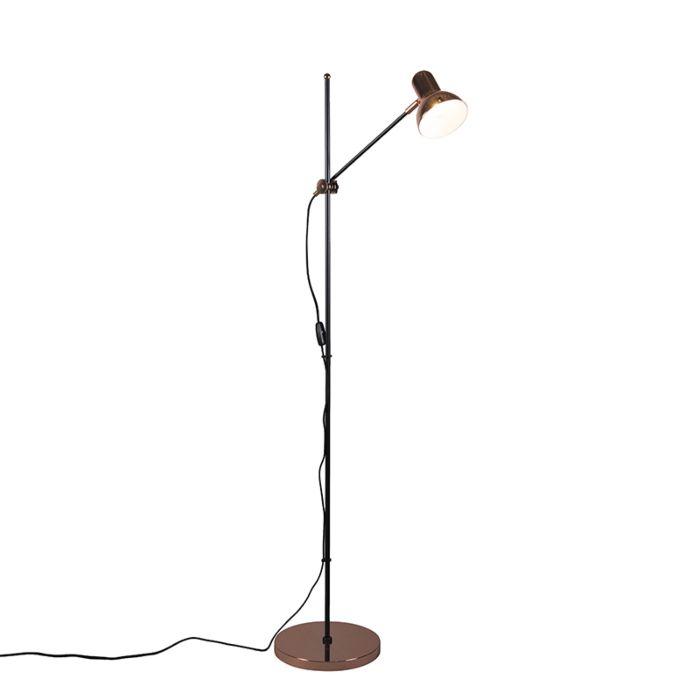 Vloerlamp-Joe-1-koper