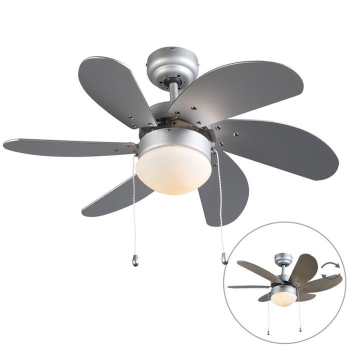 Plafondventilator-grijs---Fresh-3
