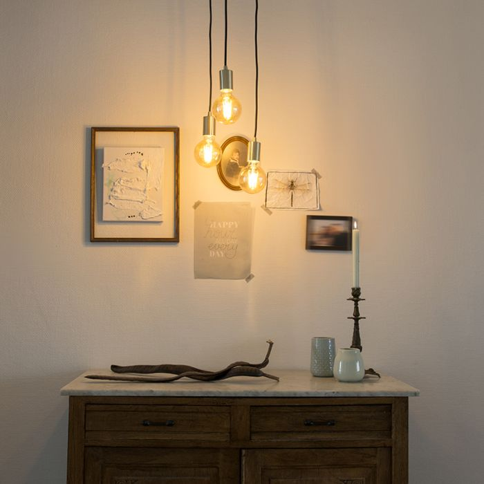 Art-deco-hanglamp-goud---Facil-3