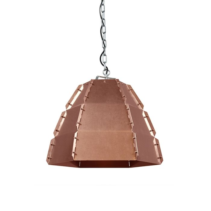 Hanglamp-Niro-koper