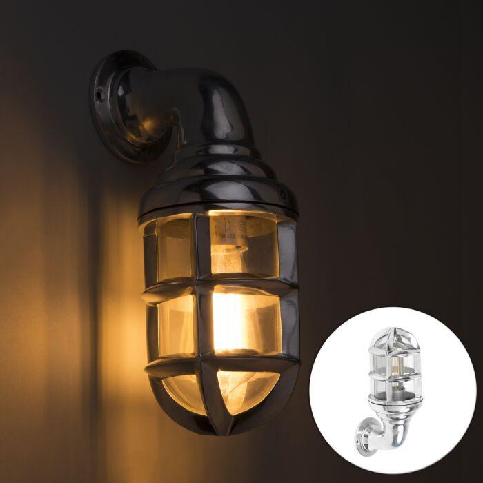 Wandlamp-chroom---Nautica-2