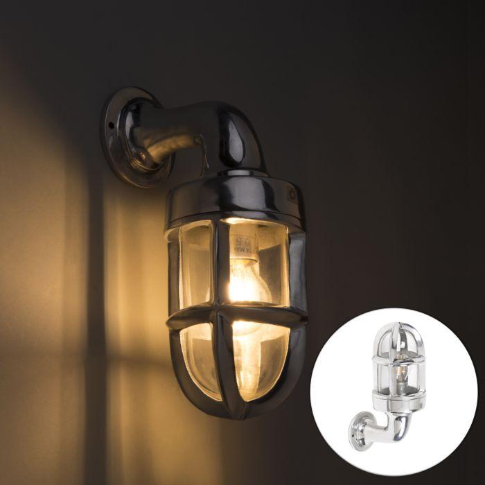 Wandlamp-Nautical-1-aluminium