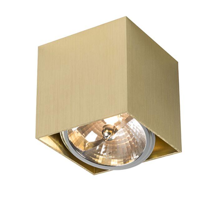 Spot-Box-1-goud