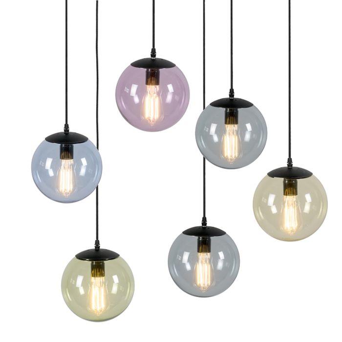 Hanglamp-Pallon-20-set-van-6