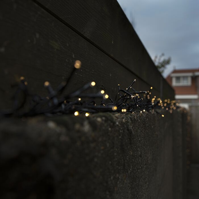 Feestverlichting-buiten-lichtsnoer-786-warm-wit-LED-6-meter