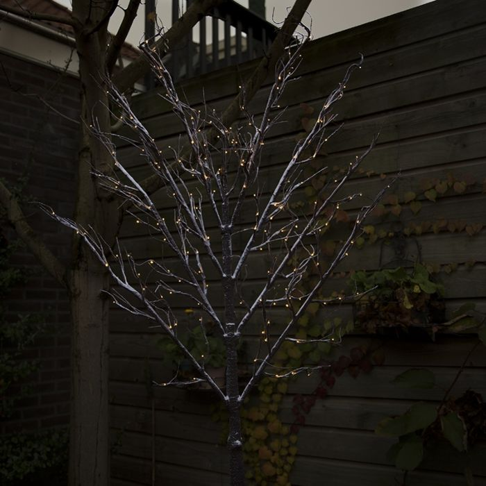 Kerstverlichting-Leiboom-Snow-LED-warm-wit-2-meter