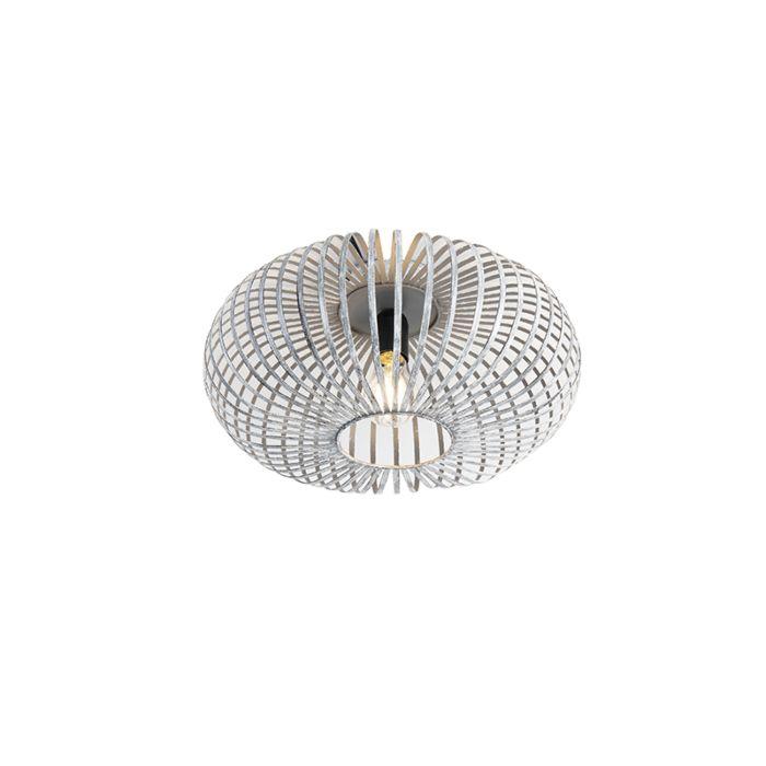 Design-plafondlamp-grijs---Johanna