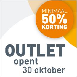 Winkel Antwerpen