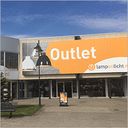 Winkel Breda