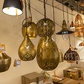 Outletwinkel Breda