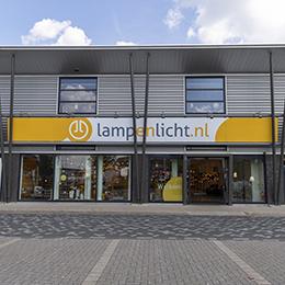 Winkel Eindhoven