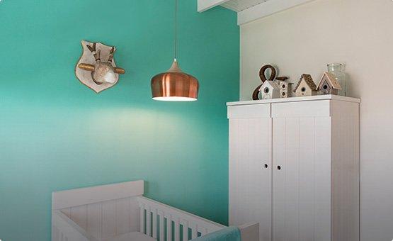 Leuke Hanglamp Voor Tienerkamer.Kinderkamerverlichting Kopen Lampenlicht
