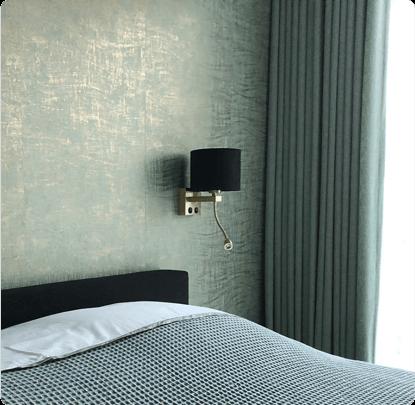 Nieuw Tips voor jouw slaapkamer verlichting   Lampenlicht TN-85